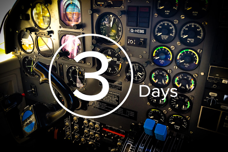 3-days.jpg