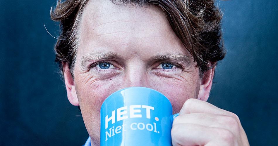 Pieter Zwart.jpg
