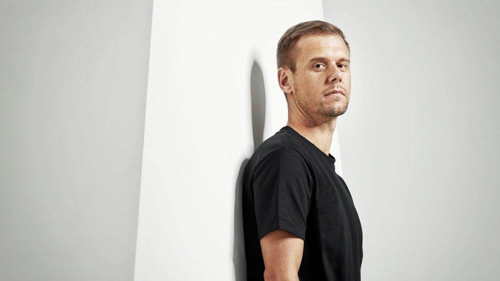 Armin+van+Buuren.jpg