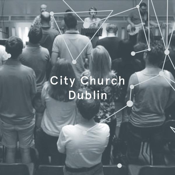 city 1 copy.jpg