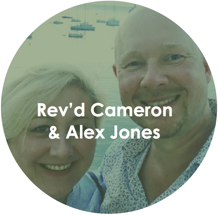 Cameron and Alex.jpg