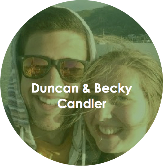 Duncan & Becky.jpg