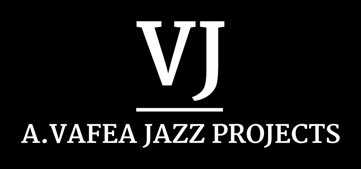A.VAFEA JAZZ PROJECTS