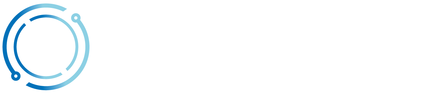 Matthews | Simply Connecting with Smart Technology