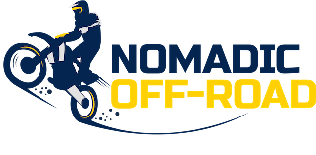 Nomadic Off-Road Premium Motorcycle Tours Mongolia