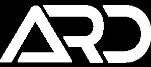 ARD_Weiß.png