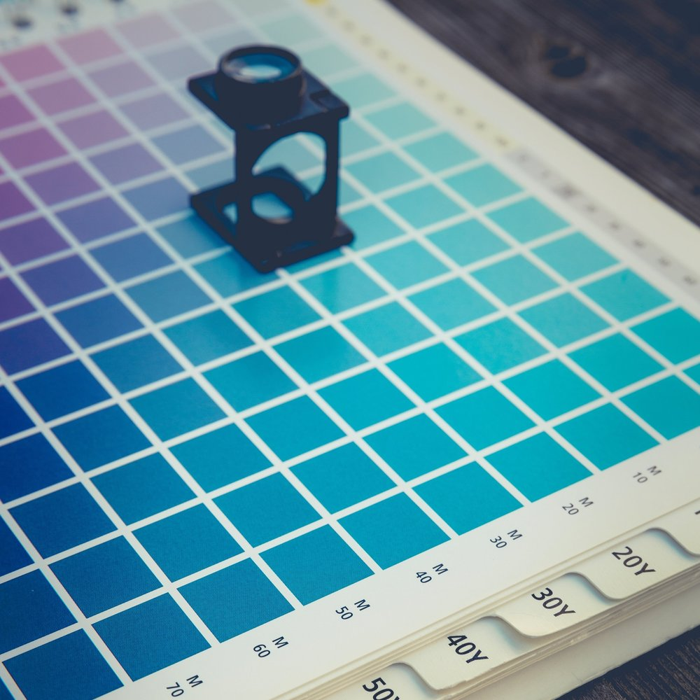 revelez-votre-couleur.jpg