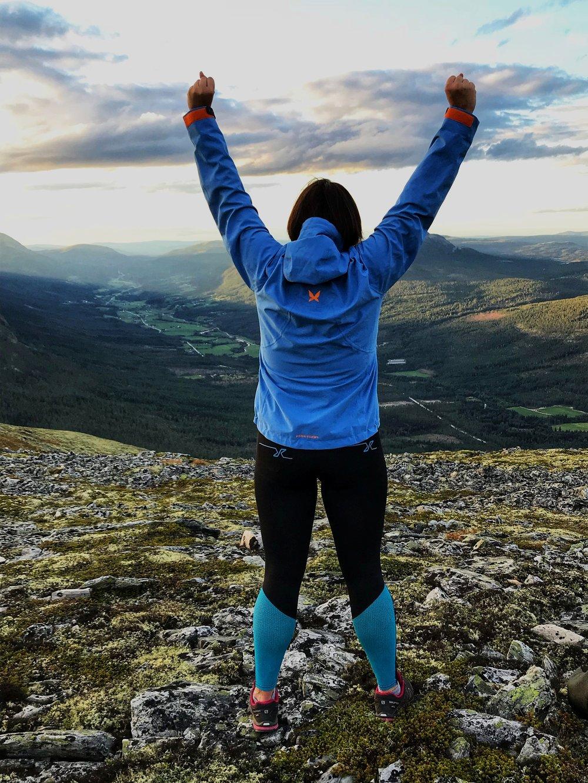 Bakgrunn | Vekst | Markedsføring | Video i sosiale medier | Lillehammer | Tynset | Fjellregionen | Røros | DigiKo
