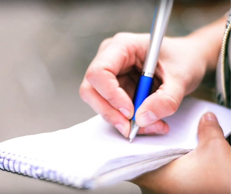 Tekst | Skrivetjeneste | Tekstene du trenger | Journalist | Tynset | Røros | Fjellregionen | Digiko