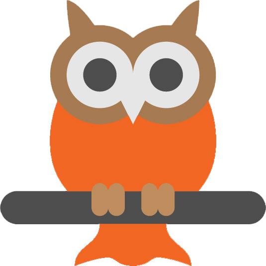 Digitale verktøy | Apper | Landingssider | Julekalender | Quiz | Tjenester | DigiKo