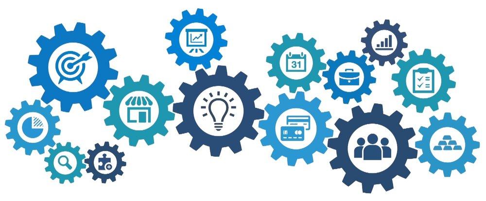 Tjenester | Digital markedsføring | Tynset | Røros | Fjellregionen | DigiKo