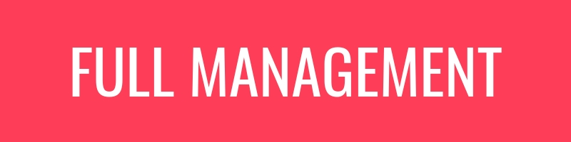 El servicio de Management etá diseñado para bloggers y marcas que están en pleno crecimiento y quieren delegar toda la gestión de Pinterest: - + Crearé una Estrategia de Pinterest enfocada en tu marca+ Optimizaré tu perfil para que te encuentren nuevas personas todos los días.+ Te agregaré a mis tableros grupales, si es necesario (+29k seguidores, 2 millones de visualizaciones mensuales)+ Diseñaré pines para tu perfil, si es necesario.+ Le daré visibilidad a tu cuenta guardando desde 10 pines por día, con contenidos curados para tu audiencia.+ Todos los meses recibirás un reporte mensual con los resultados obtenidos en cada período.+ Te daré soporte semanal vía email por cualquier ayuda que necesites+ Tendrás acceso inmediato a una membresía privada con recursos de Pinterest Marketing.Valor: a partir de 295 dólares por mes (mínimo de contratación 3 meses)