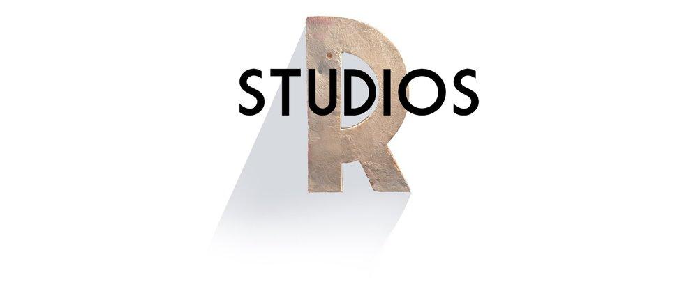 Rugged logo fade.jpg