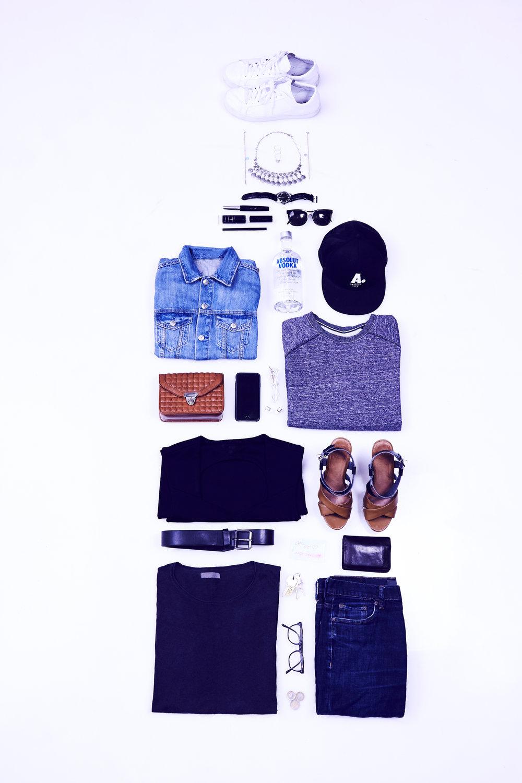Absolut_14_Dresscode_0474.JPG