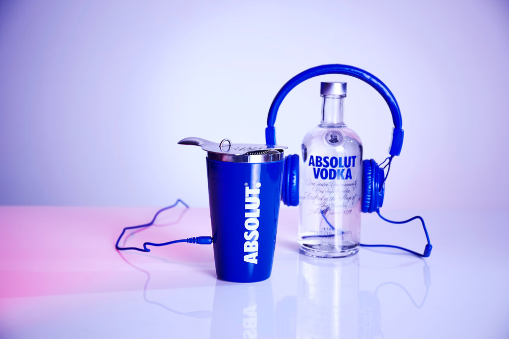 Absolut_17_Musik-Mix_0381.JPG