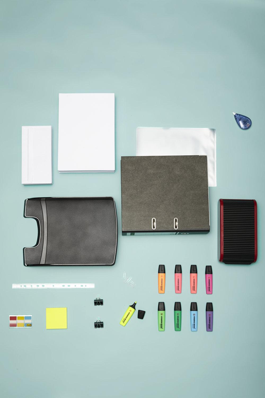 KB_IJ2015_Büro_Güntige_Produkte_014.jpg