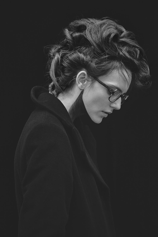 Rafaela_Portraits_0132.jpg