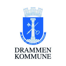 Drammen kommune  Drammens politikere heier på idrettslag som tør å gå foran. Derfor støtter de Drammens største lan The Hive.