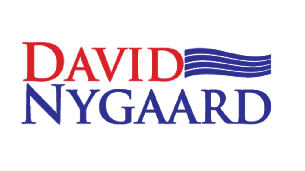 NygaardLogo.png
