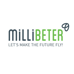 logo_millibeter.jpg