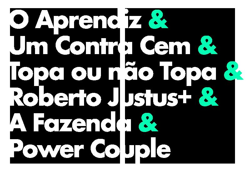 programas-roberto-verde.png