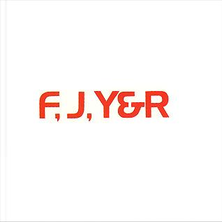 Fusão com a Y&R - 1985 | A agência cresce com a chegada de novos clientes. A administração certeira e o potencial criativo tornam a empresa destaque do mercado. No fim do ano, a fusão com a multinacional Young & Rubicam dá origem à Fischer, Justus, Young & Rubicam. O empresário fala de comunicação integrada muito antes de isso se tornar uma prática em todo o mercado.