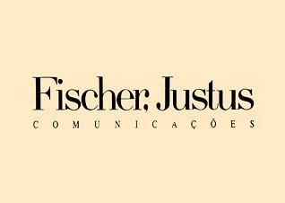 Volta às origens - 1989 | A agência se separa da Young & Rubicam e passa a se chamar Fischer, Justus Comunicação. Ela fica com 24 das 33 contas atendidas na época da fusão, entre as quais Credicard. Em dezembro, mais uma conta na carteira: Bacardi.