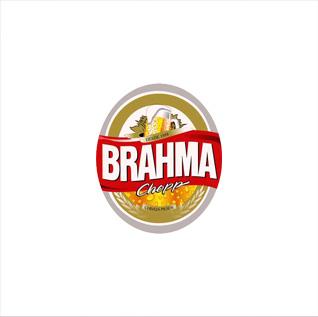 O grande salto - 1990 | Com a chegada das contas da Brahma, a agência entra para o rol das dez maiores do Brasil. Surge o conceito da