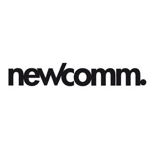 Nova agência - 1998 | O empresário deixa a sociedade e anuncia a fundação da agência Newcomm Comunicação Integrada. Em pouco tempo, a pequena operação atraiu a atenção e os investimentos da multinacional Bates Worldwide, controlada pelo grupo inglês Cordiant, dando origem ao grupo NewcommBates. Em 1998, Justus também é eleito o