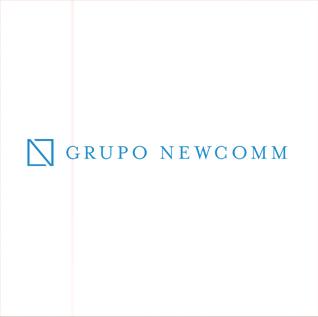 É lançado o Grupo Newcomm - 2004 | Com a aquisição do Cordiant pelo conglomerado britânico WPP, a holding NewcommBates passa a se chamar Grupo Newcomm. O empresário Roberto Justus começa a se destacar também como apresentador do programa O Aprendiz.
