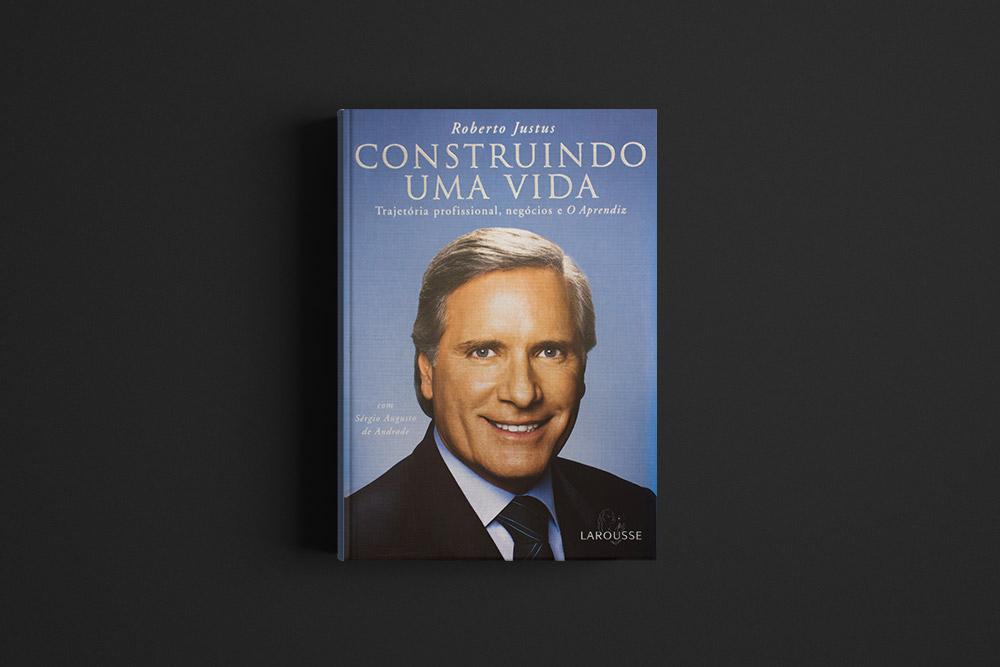 Roberto-Livro-1.jpg