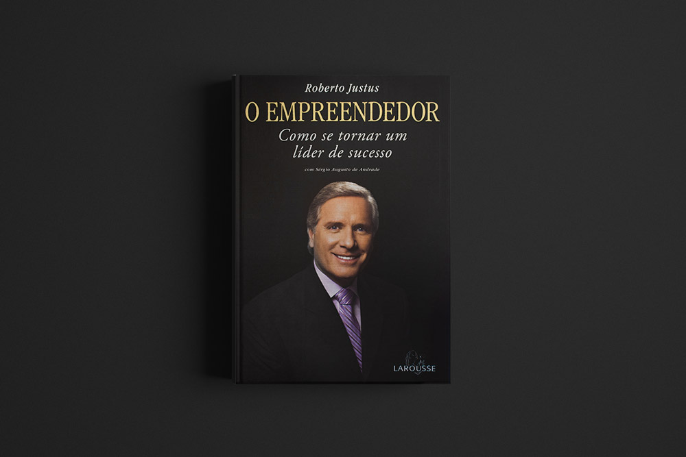 Roberto-Livro-2.jpg