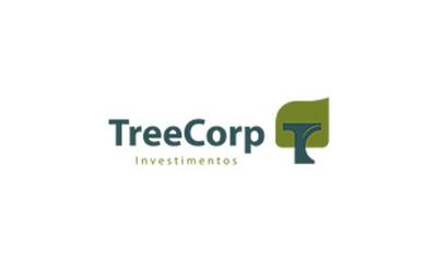 Nova fase, novos investimentos - 2017 | Roberto Justus assume uma participação da TreeCorp, uma casa de negócios que faz prospecção, investimentos e multiplicação de valor em empresas emergentes por meio de aporte financeiro e capital intelectual.