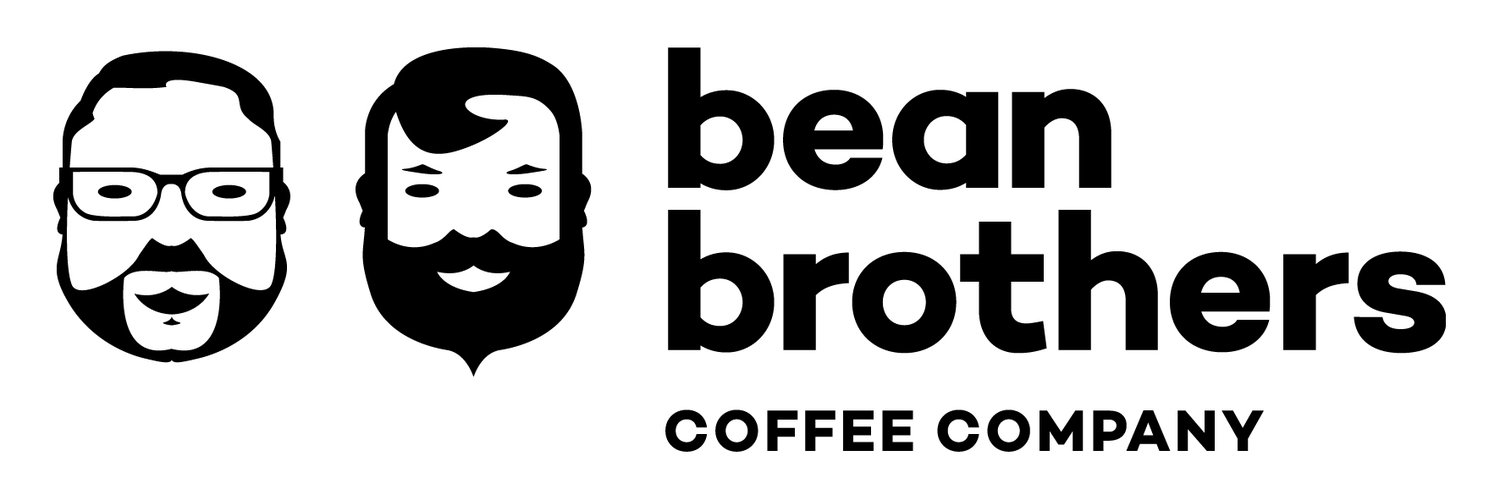 bean brothers coffee company