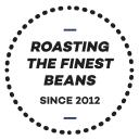 Bean Brothers Coffee Company