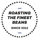Bean Brothers Roasting The Finest beans