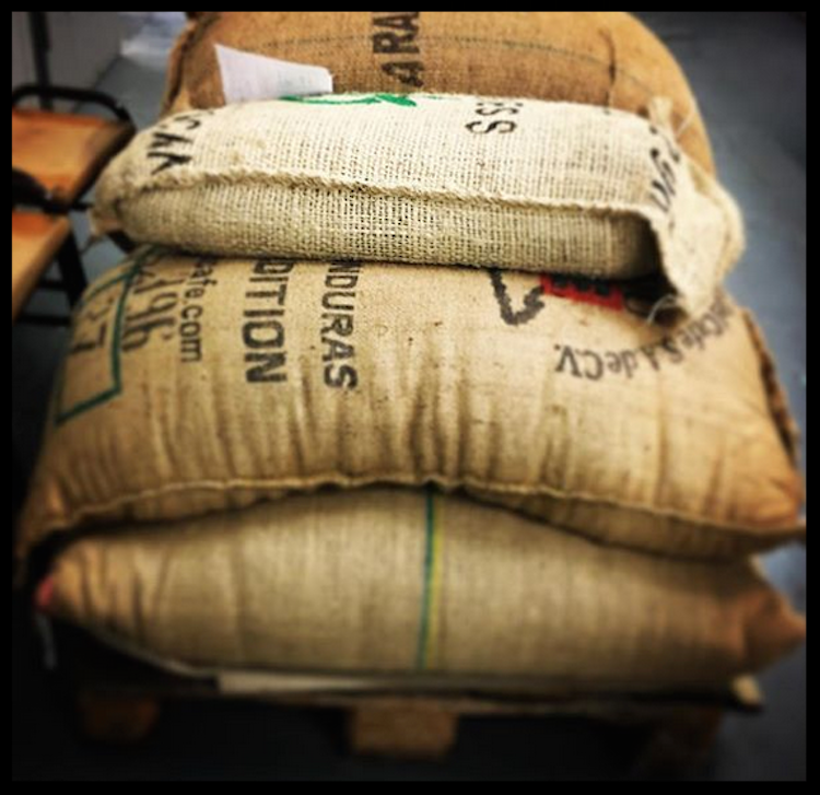 Never run out of our artisan freshly roasted coffee with one of our fabulous coffee subscriptions - Our subscription packages are the easiest stress free way for you to receive your caffeine hit and thus ensuring that you never run out of our delicious coffee. The variety of coffee you receive each delivery will differ - this is a great way to taste and discover new coffees from around the world which have been specially hand selected just for you. All you have to do is select the grind to suit your brewing method or if you prefer to grind your own select whole beans. Our coffee subscription packages are also available to purchase as a gift, complete the additional delivery address section at check out and we will automatically dispatch direct to the recipient.