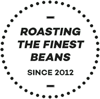 Bean Brothers - Roasting The Finest Beans Since 2012