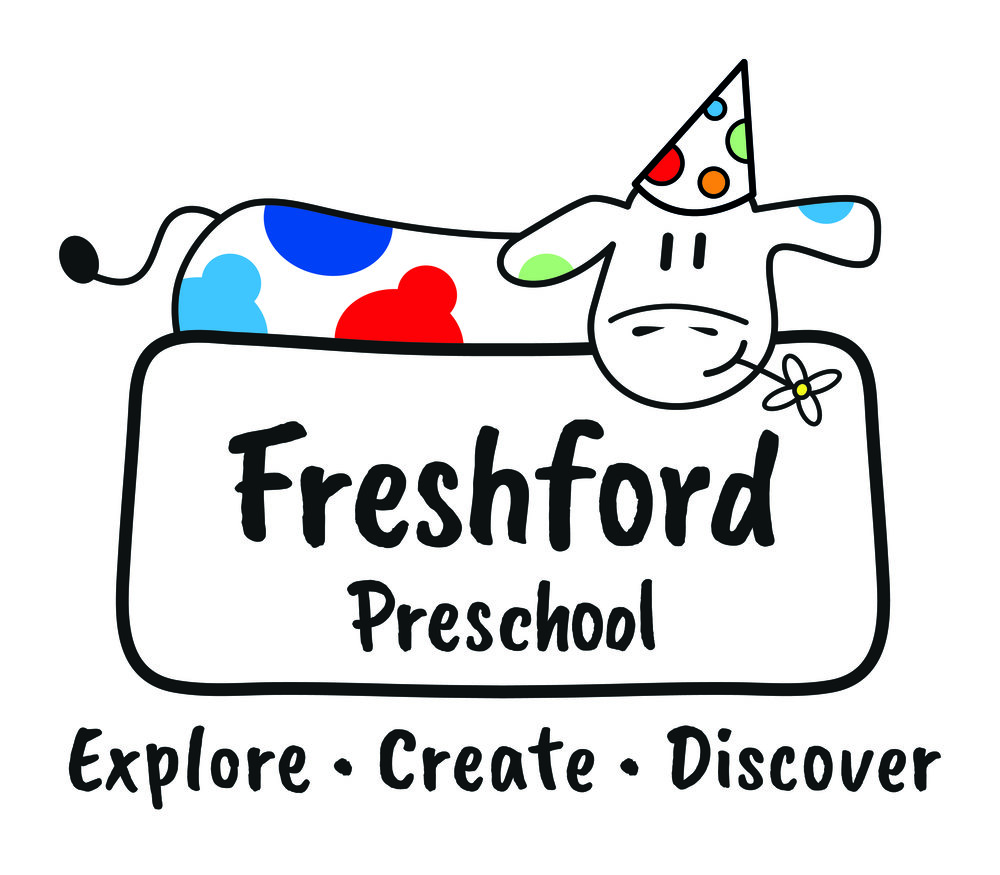 Freshford Logo 2018 RGB Wow Cow.jpg