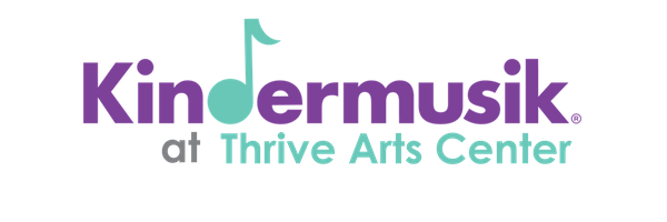 Kindermusik At Thrive Arts Center (3).png