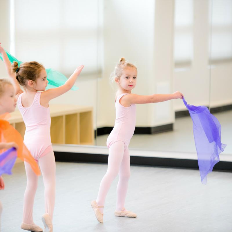 Preschool Ballet Cleveland.png
