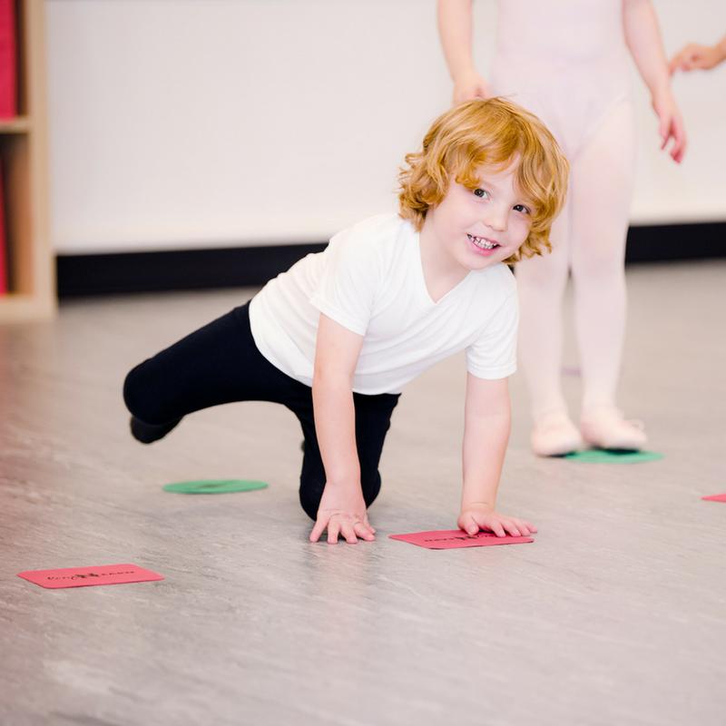 Boys Ballet Class Cleveland.png