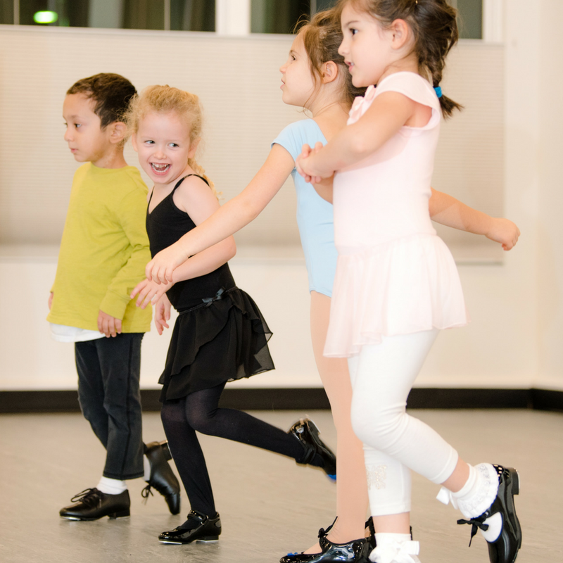 Childrens Tap Class Cleveland.png