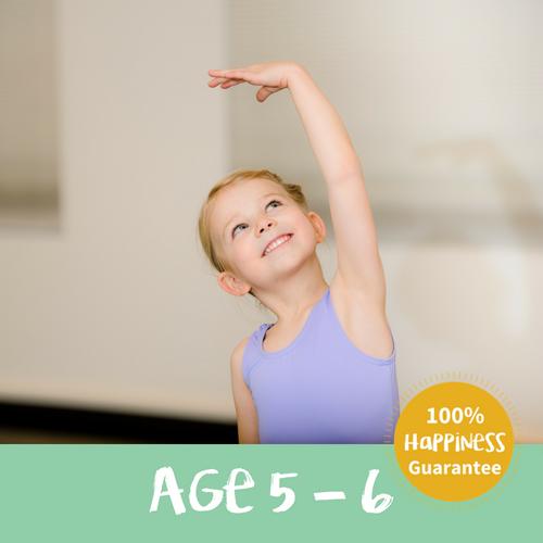 Children's Ballet Class Beachwood.png