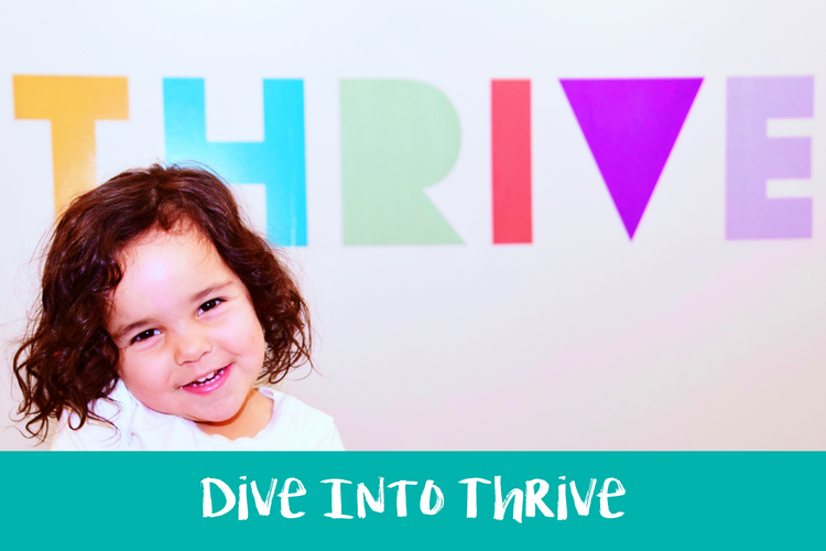 Dive Into Thrive Open House.png
