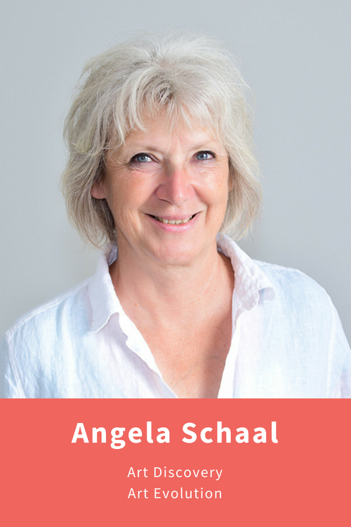 Angela came to Thrive Arts with broad experience and study in the arts and art education. Her gentle, encouraging demeanor invites students to confidently try new things and create their own art. Before coming to Thrive, Angela owned and led Arts & Crafts stores in Dresden Germany where she sold art materials, hosted art shows, created her own artwork and taught art to children and adults. Angela and her husband moved to the United States in 2014 to be closer to their daughter, son-in-law, and grandchildren.