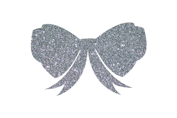 Thrive Gift Certificate Bow.png