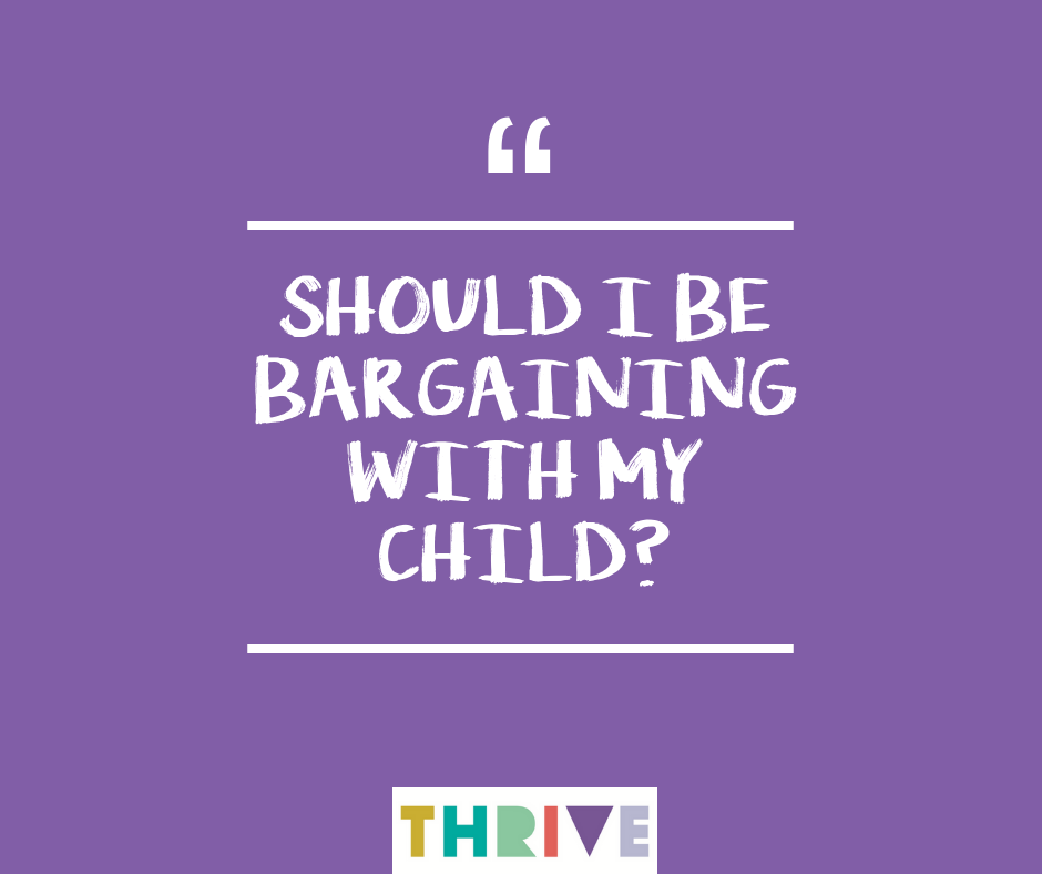 Should I be Bargaining With My Child.png