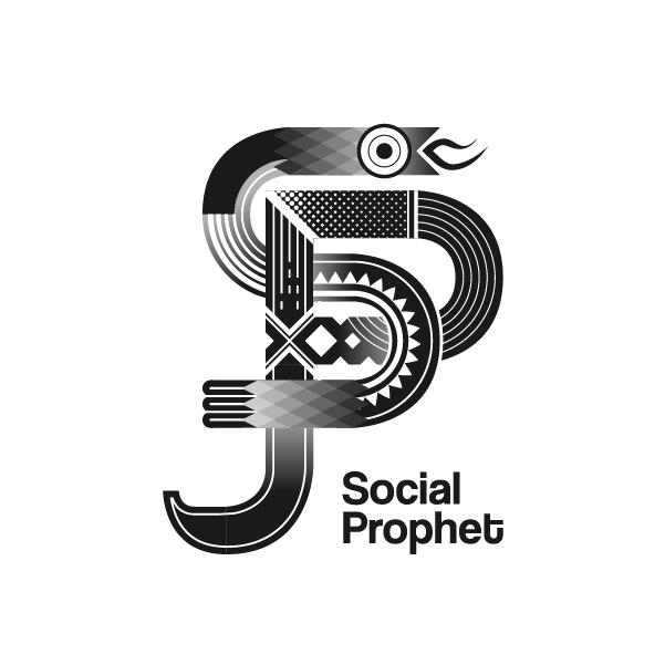 Aldermark Logo Portfolio-07.jpg