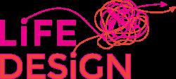 Life_Design.png
